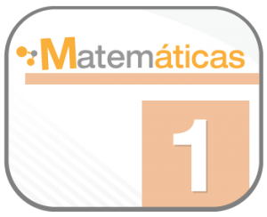 Mathematics 1 Digital Lesson - Pictograph