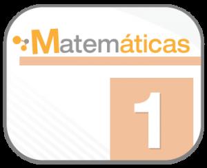 Mathematics 1 Digital Lesson - Substraction