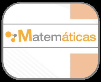Mathematics-spanish version