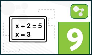 Sistemas de ecuaciones y matrices