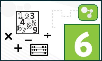 Determinar valor absoluto de números enteros