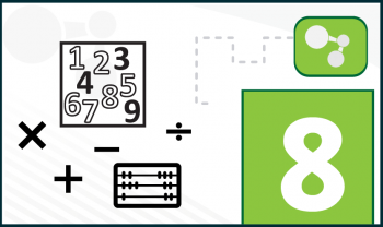 Propiedades de los números racionales