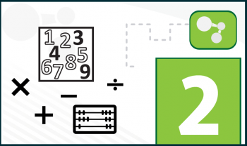 Equivalent fractions and decimal numbers
