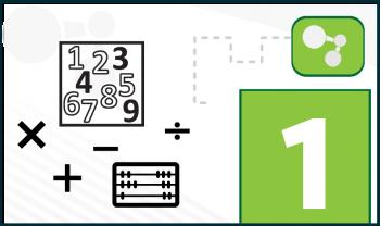 Fracciones como parte de un todo y como parte de un conjunto