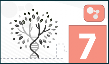 La tecnología de la ingeniería genética y la biotecnología