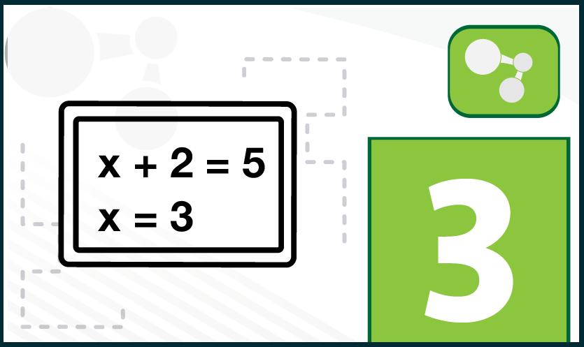 Expresiones, ecuaciones e inecuaciones